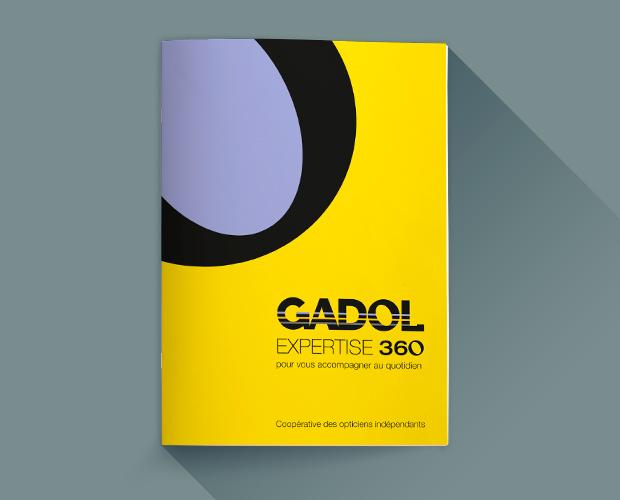 gadol-couv2