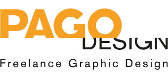 PagoDesign