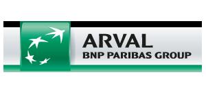 logo-bnp-arval