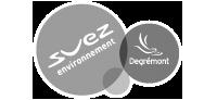 logo-degremont-suez