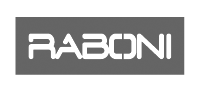 logo-raboni